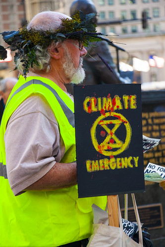 Rally and March to Save the Amazon Rainforest Chicago Illinois 9-5-19_2632