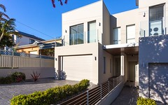 153 Hillcrest Avenue, Greenacre NSW
