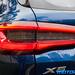2019-BMW-X5-27