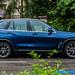 2019-BMW-X5-25
