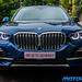 2019-BMW-X5-23