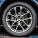 2019-BMW-X5-20