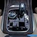 2019-BMW-X5-13