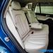 2019-BMW-X5-8