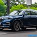 2019-BMW-X5-3