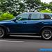 2019-BMW-X5-2