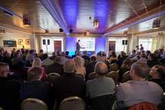DX2B8732 (Dounreay) Tags: agreement event hotel wick commercial companies framework norseman presentations suppliersday supplychain