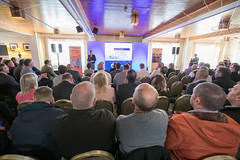 DX2B8637 (Dounreay) Tags: agreement event hotel wick commercial companies framework norseman presentations suppliersday supplychain