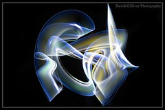 Light & Motion (cont). (Pikebubbles) Tags: lightpainting longexposure lightjunkies lightpainter lightartist lightart lightandmotion davidgilliver davidgilliverphotography lightgraffiti