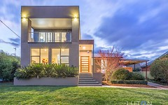 23 Newbery Crescent, Page ACT