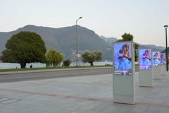 LAC Lugano (JM Portos) Tags: suïssa lugano urbà