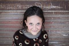 Real Innocence (Portraits By Karim) Tags: art artistic faces face cairo alexandria child kid kids photographer portrait portraits professional egypt egyptian eye eyes street innocence documentary