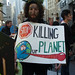 Rally and March to Save the Amazon Rainforest Chicago Illinois 9-5-19_2640