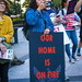 Rally and March to Save the Amazon Rainforest Chicago Illinois 9-5-19_2634
