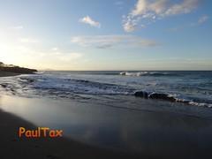 001 (PaulTax) Tags: playalaguna sosua republicadominicana dominicanrepublic