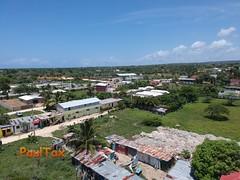 018 (PaulTax) Tags: playalaguna sosua republicadominicana dominicanrepublic