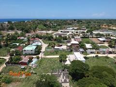 017 (PaulTax) Tags: playalaguna sosua republicadominicana dominicanrepublic