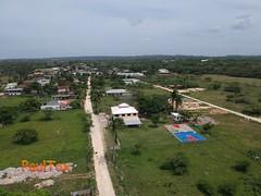 015 (PaulTax) Tags: playalaguna sosua republicadominicana dominicanrepublic