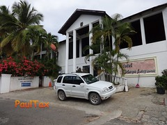 010 (PaulTax) Tags: playalaguna sosua republicadominicana dominicanrepublic