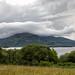 Cieli d'Irlanda-