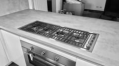 cucina a Pescara