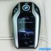 2019-BMW-X5-32