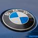 2019-BMW-X5-22
