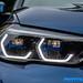 2019-BMW-X5-21