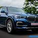 2019-BMW-X5-4