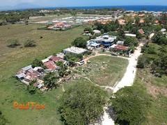 023 (PaulTax) Tags: playalaguna sosua republicadominicana dominicanrepublic