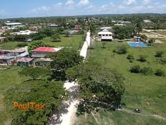 019 (PaulTax) Tags: playalaguna sosua republicadominicana dominicanrepublic