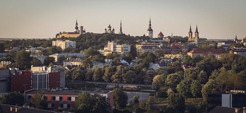 EstonianWay of Fika #29