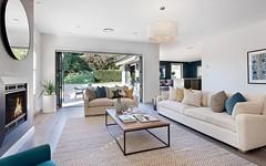 31 Harden Avenue, Northbridge NSW