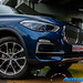 2019-BMW-X5-36