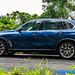 2019-BMW-X5-33