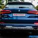 2019-BMW-X5-30