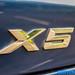 2019-BMW-X5-28