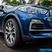 2019-BMW-X5-19
