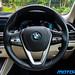 2019-BMW-X5-15