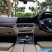 2019-BMW-X5-11