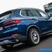 2019-BMW-X5-6