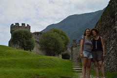 Bellinzona (JM Portos) Tags: suïssa