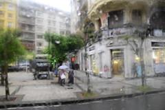 melancolia (gabrielg761) Tags: lluvia melancolia tristeza frio autobus donosti sansebastian