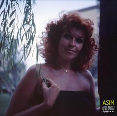 Rita Hovink (Arxiu del So i de la Imatge de Mallorca) Tags: mallorca majorca cantants singers cantantes women mujeres dones