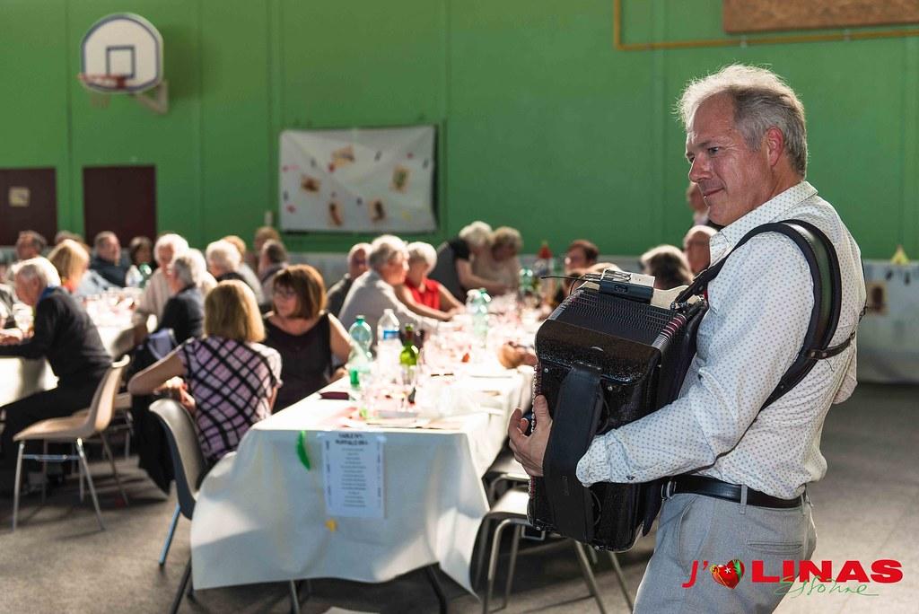 Banquet_CCAS_2019 (76)