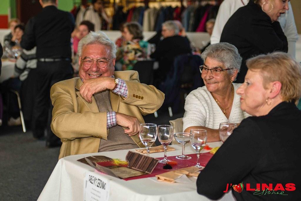 Banquet_CCAS_2019 (75)