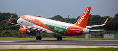 Easyjet Airbus A320 in the Europcar livery (Ratters1968: Thanks for the Views and Favs:)) Tags: canon5dmkiv martynwraight ratters1968 canon dslr photography digital eos flight flying fleugzeug aeroplane plane aeronautics aircraft avions aviation avioes aeronef transport airplane air jet manchester ringway manchesterringwayairport airport international civilaviation passengerairliner airliner pax passenger airbus industries airbusindustries toulouse filton broughton groupementdintérêtéconomique gie easyjet easyjetcom a320 europcar europcarlivery airbusa320