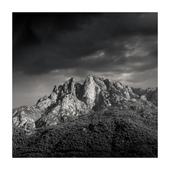Capo D'ortu (LorenzoBPhoto) Tags: minimal minimalism minimalismo mountains clouds cloudscape landscape landscapes corsica france travel europe fineart fineartphotography monochrome monocromo monochromatic blackandwhite blackandwhitephotography sepia toned longexposure canon ndfilter beautiful sunset sunrise sunlight