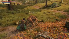 Greedfall action rpg xbox1 ps4 (BuyGames) Tags: videogames newgames newps4games games gaming gameboy gamegirl roleplayinggames upcominggames arpg actionrpg upcomingps4games upcomingxboxonegames newxboxonegames actionroleplayinggames actionroleplayingxboxonegames actionroleplayingps4games actionroleplayingxboxgames actionroleplayingplaystationgames actionrpgxboxonegames actionrpgps4games actionrpgxboxgames actionrpgplaystationgames roleplayingxboxonegames roleplayingps4games roleplayingxboxgames roleplayingplaystationgames