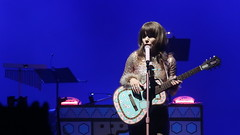 Jenny Lewis (On The Line Tour) - Jennifer Diane Lewis (Peter Hutchins) Tags: jennylewis onthelinetour theanthem washington dc jenny lewis on the line tour anthem watson twins thewatsontwins rilo kiley rilokiley chandra leigh chandrawatson leighwatson